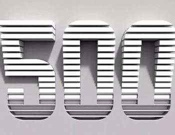 上升5位!bwin娱乐手机登录股份位居2019年《财富》中国500强第34位